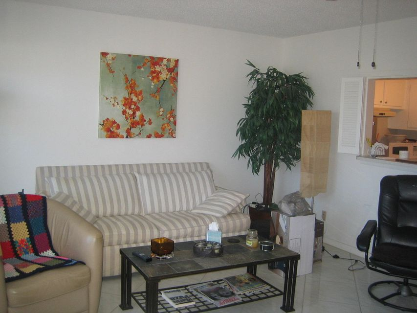Condominium for Rent at 205 Brighton 205 Brighton Boca Raton, Florida 33434 United States