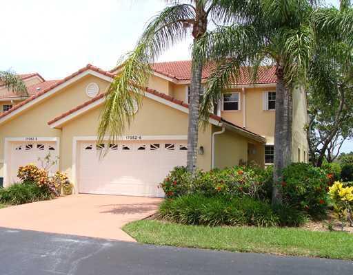 17052 Boca Club Boulevard 6  Boca Raton FL 33487