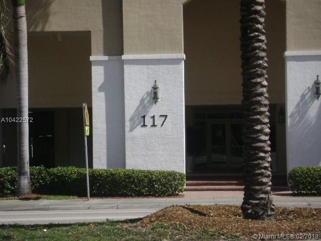 8156 Viadana Bay Avenue