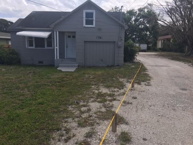 1751 4th Avenue  Lake Worth, FL 33460