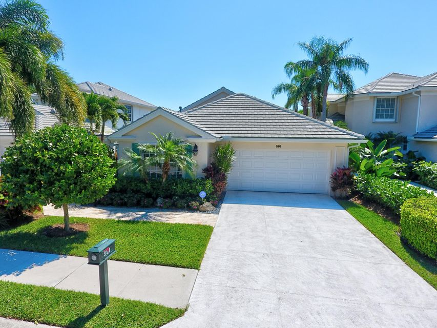 591 Masters Way , Palm Beach Gardens FL 33418 is listed for sale as MLS Listing RX-10413410 50 photos