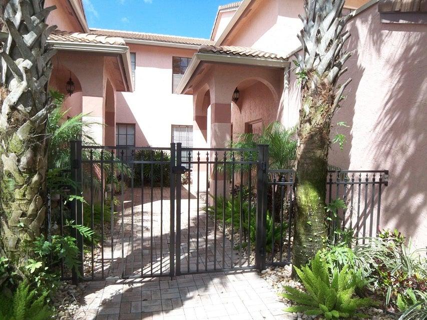 22751 Mandeville Place F  Boca Raton FL 33433