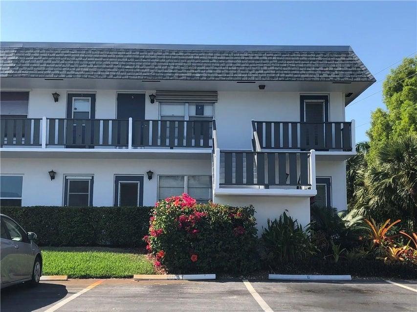 Condominium for Sale at 2929 SE Ocean Boulevard # 140-7 2929 SE Ocean Boulevard # 140-7 Stuart, Florida 34996 United States
