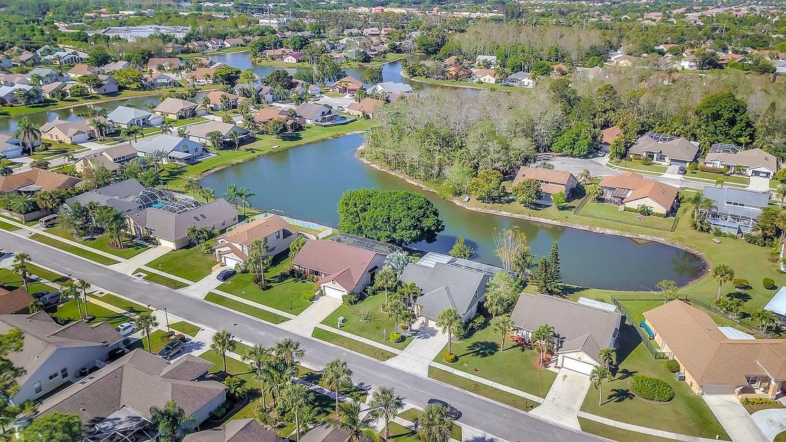 3758 Woods Walk Boulevard Lake Worth, FL 33467 photo 36