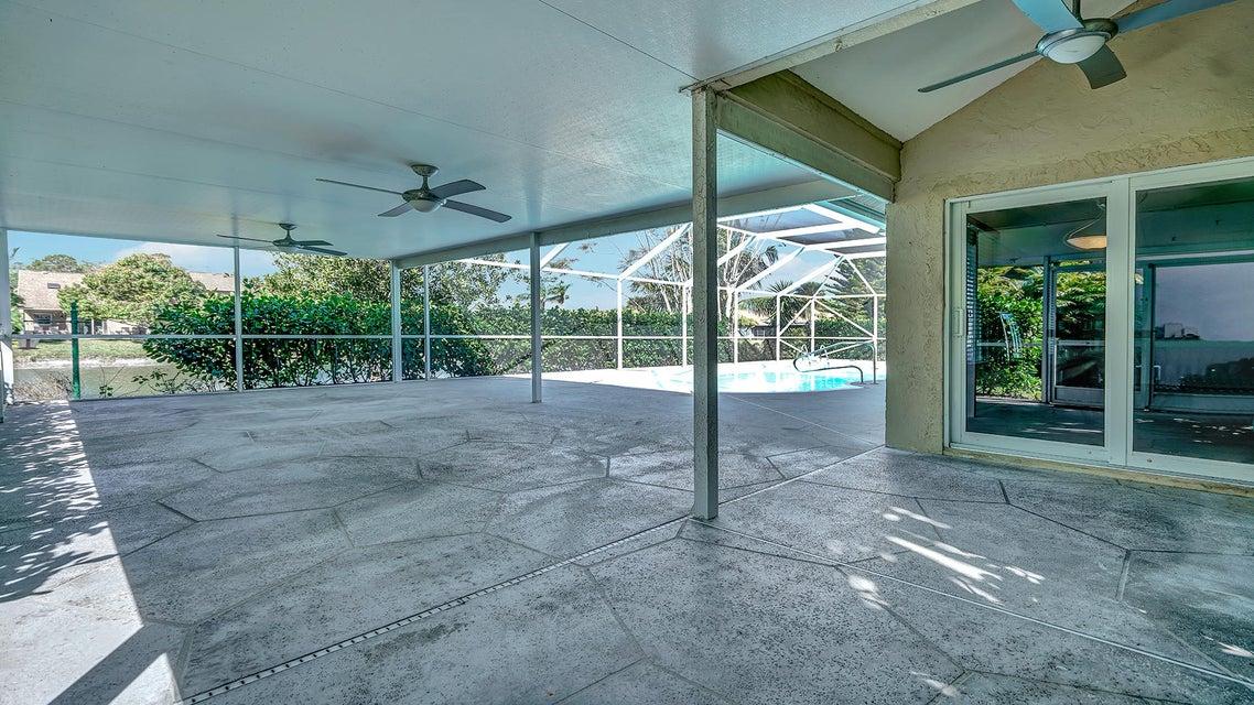 3758 Woods Walk Boulevard Lake Worth, FL 33467 photo 33