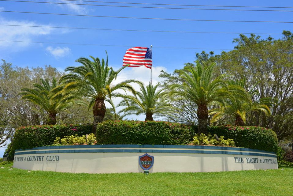 Villa for Sale at Address Not Available Stuart, Florida 34997 United States
