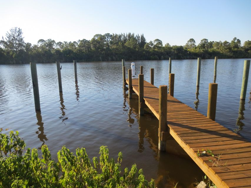 Boat Dock for Sale at # 1 SW Pennsylvania Avenue # Dock # 1 # 1 SW Pennsylvania Avenue # Dock # 1 Stuart, Florida 34997 United States