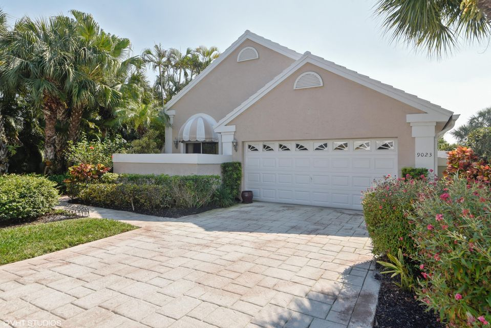 Home for sale in BREAKERS WEST West Palm Beach Florida