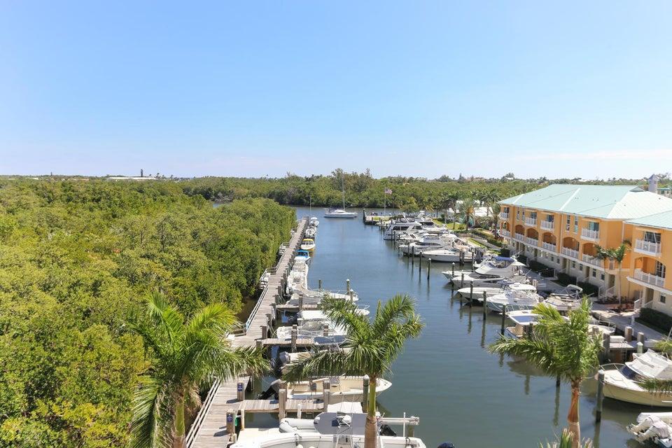 Condominium for Rent at 700 E Boynton Beach Boulevard # 501 700 E Boynton Beach Boulevard # 501 Boynton Beach, Florida 33435 United States