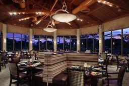 Restaurant Banquette View_preview
