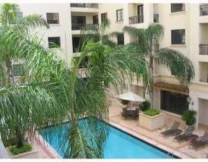 Condominium for Rent at 233 S Federal Highway # 902 233 S Federal Highway # 902 Boca Raton, Florida 33432 United States