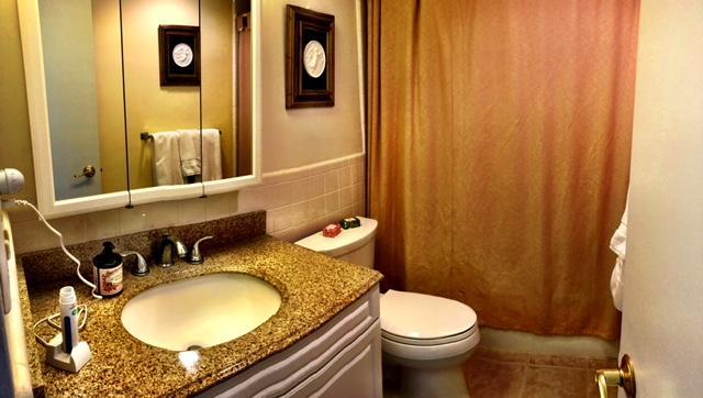 2840 S Ocean Boulevard Palm Beach FL 33480 - photo 11