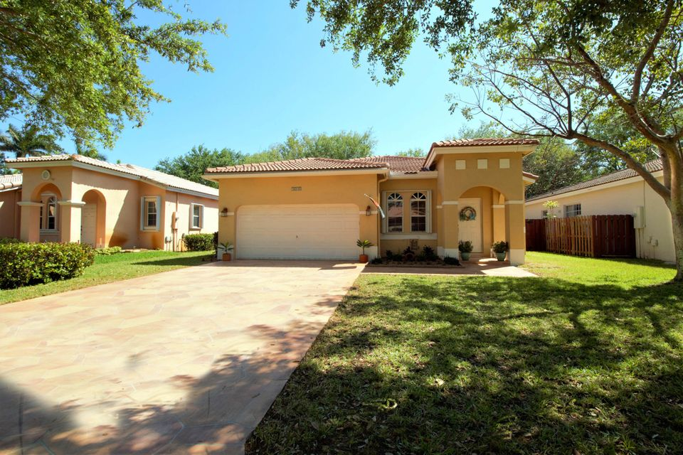 Home for sale in BREEDING PROPERTY Coconut Creek Florida