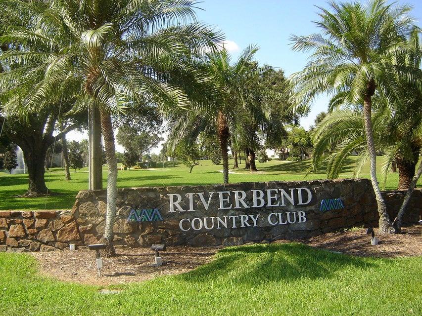 18379 Wood Haven Lane Merion I,Tequesta,Florida 33469,2 Bedrooms Bedrooms,2 BathroomsBathrooms,A,Wood Haven,RX-10414448