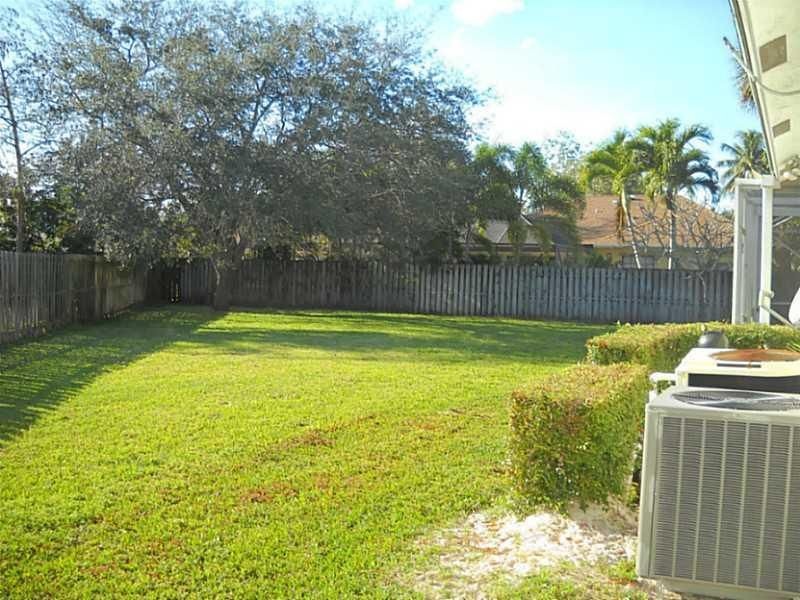 1385 Chappard Court Wellington, FL 33414 photo 4