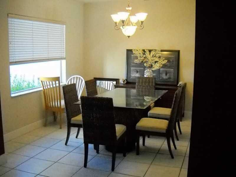 1385 Chappard Court Wellington, FL 33414 photo 9