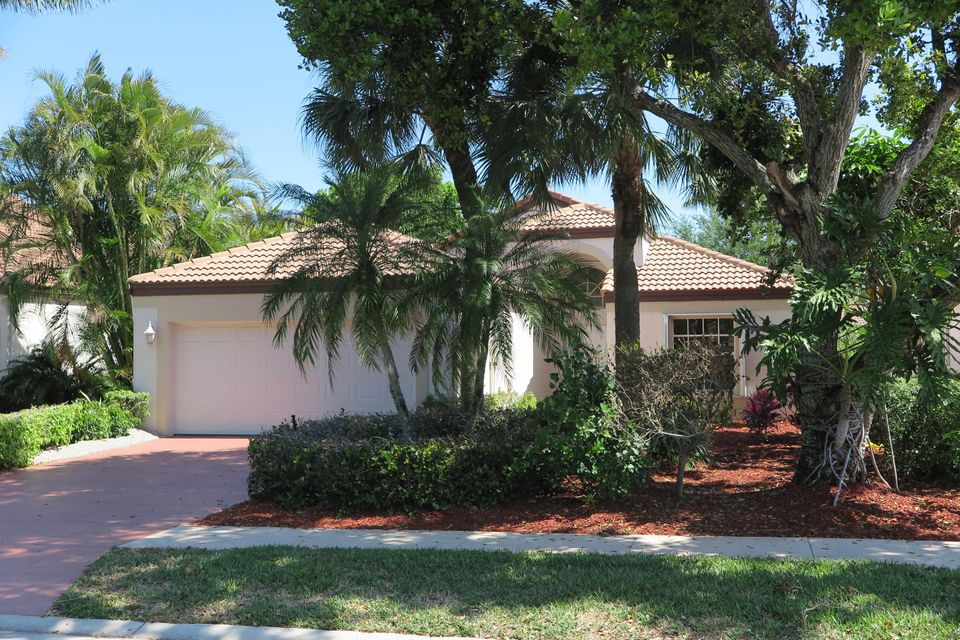 Photo of  Boca Raton, FL 33433 MLS RX-10414658