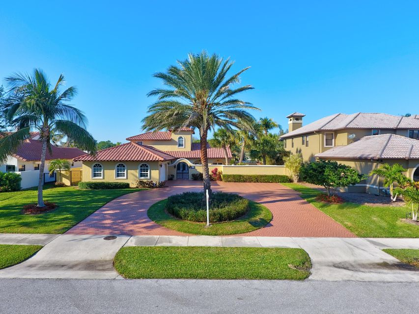 131 Ebbtide Drive North Palm Beach,Florida 33408,4 Bedrooms Bedrooms,3.2 BathroomsBathrooms,A,Ebbtide,RX-10412704