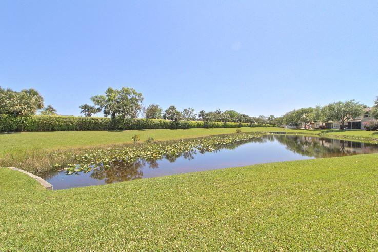 6856 Hendry Drive  Lake Worth, FL 33463