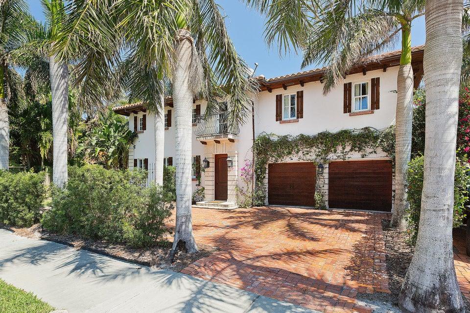 Single Family Home for Rent at 1215 NE 8th # 1215 1215 NE 8th # 1215 Delray Beach, Florida 33483 United States