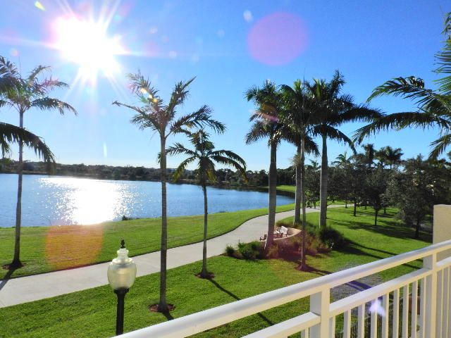 Townhouse for Rent at 1410 NW 48th Lane 1410 NW 48th Lane Boca Raton, Florida 33431 United States