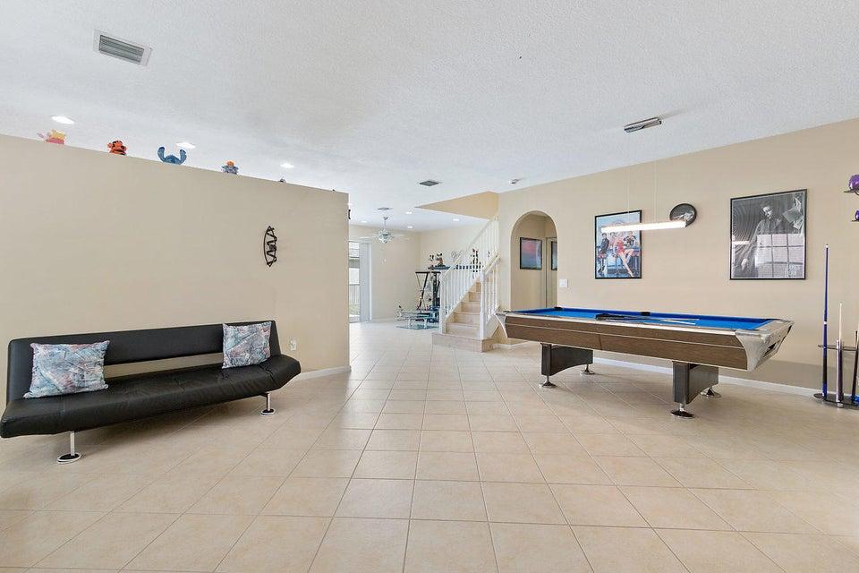 9039 Dupont Place Wellington, FL 33414 photo 12