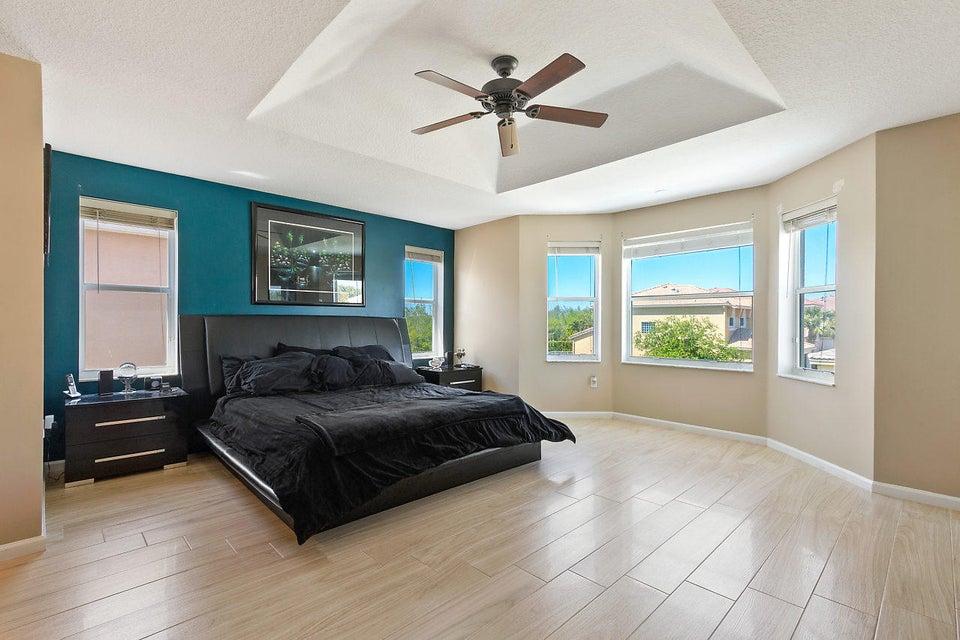9039 Dupont Place Wellington, FL 33414 photo 14