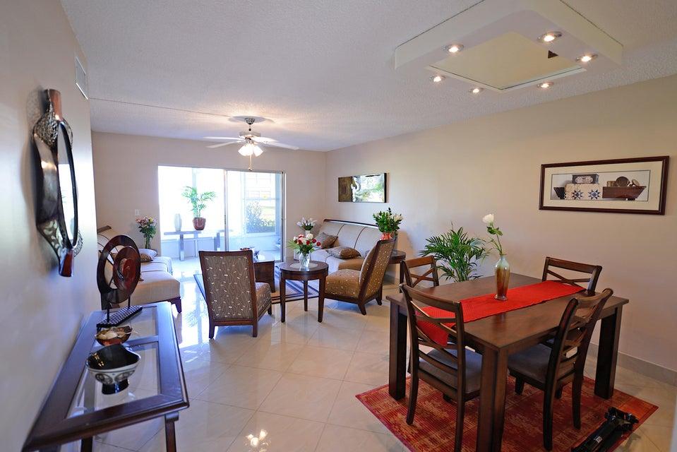 Condominium for Rent at 3 Abbey Lane # 103 3 Abbey Lane # 103 Delray Beach, Florida 33446 United States