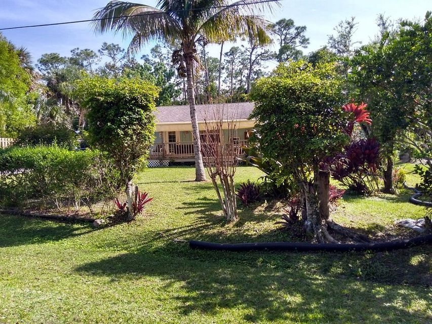 Single Family Home for Sale at 1332 SW 28th Street 1332 SW 28th Street Palm City, Florida 34990 United States