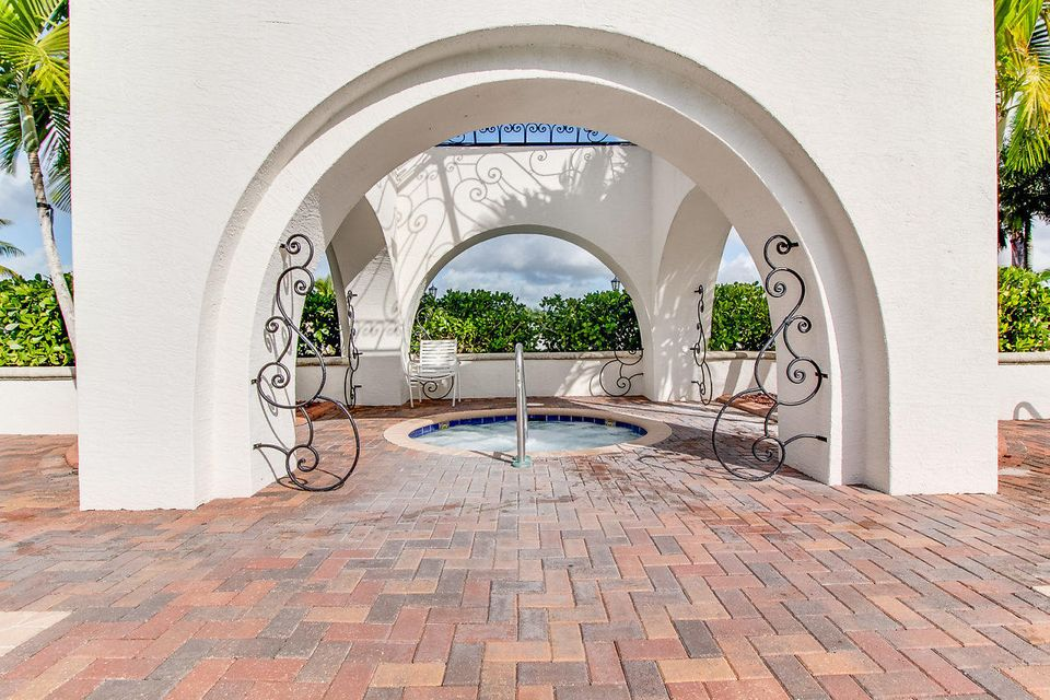 9039 Dupont Place Wellington, FL 33414 photo 38