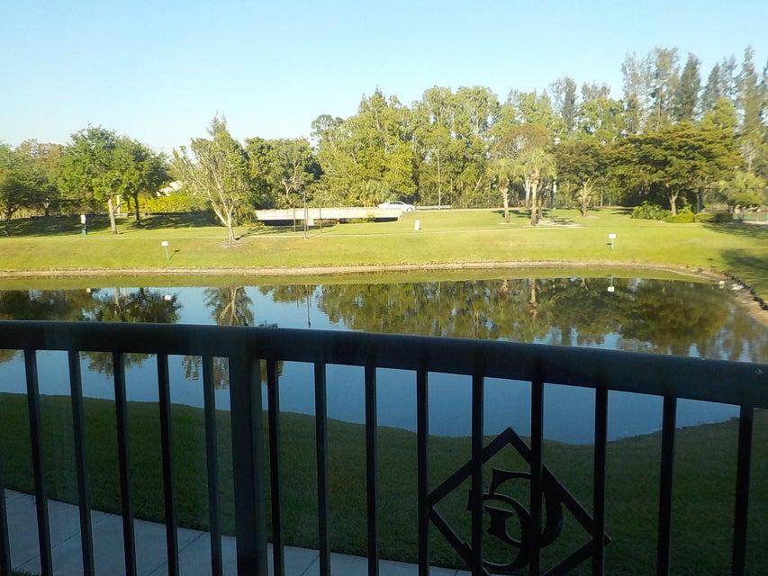 800 Crestwood Court 805 Royal Palm Beach, FL 33411 photo 5
