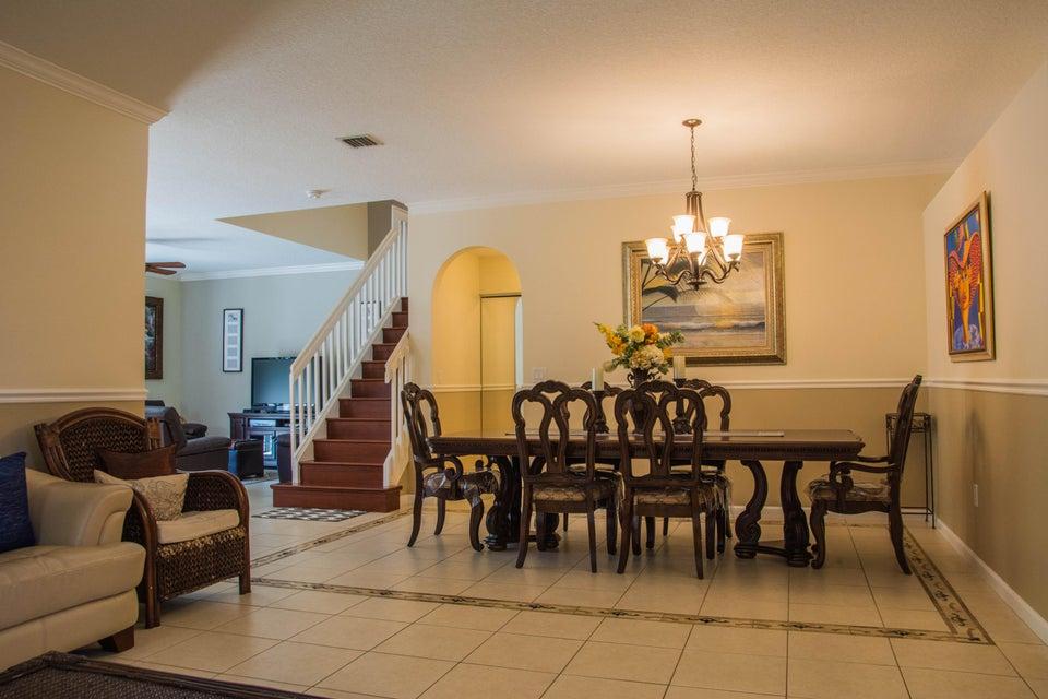 2591 Sawyer Terrace Wellington, FL 33414 photo 6