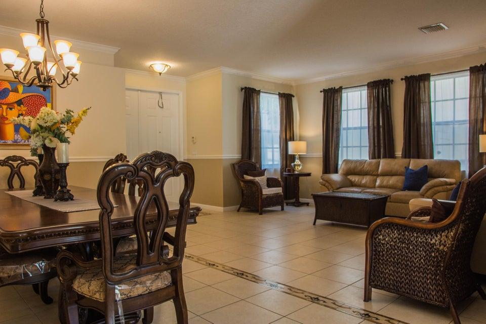 2591 Sawyer Terrace Wellington, FL 33414 photo 4
