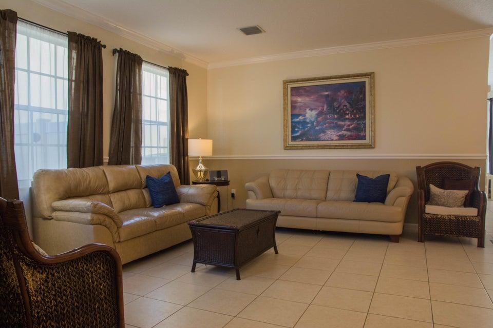 2591 Sawyer Terrace Wellington, FL 33414 photo 5