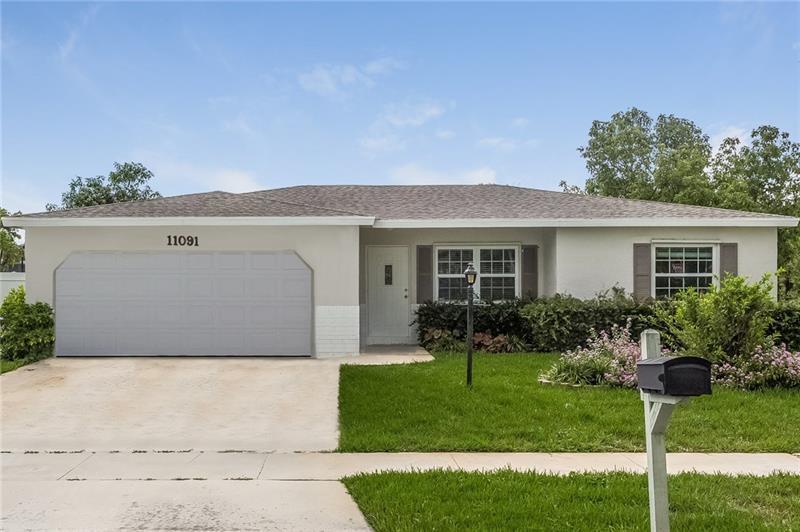 Single Family Home for Rent at 11091 Ladino Street 11091 Ladino Street Boca Raton, Florida 33428 United States