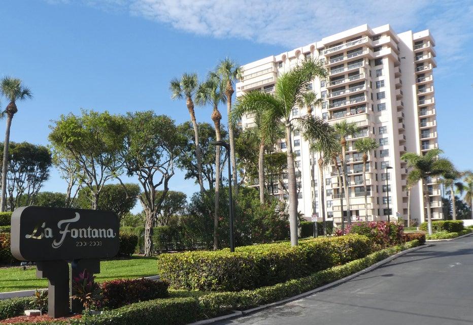 2003 N Ocean Boulevard 901  Boca Raton FL 33431
