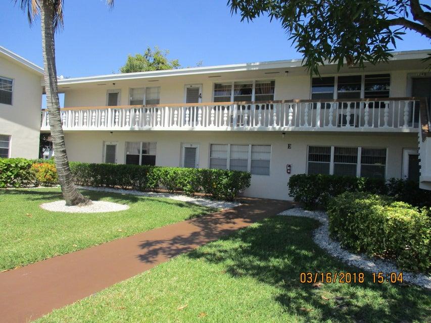 128 Andover E  West Palm Beach FL 33417