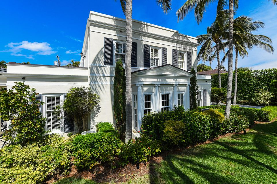 241  El Vedado Road , Palm Beach FL 33480 is listed for sale as MLS Listing RX-10412836 photo #3