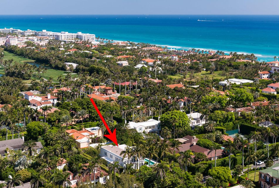 241  El Vedado Road , Palm Beach FL 33480 is listed for sale as MLS Listing RX-10412836 photo #19