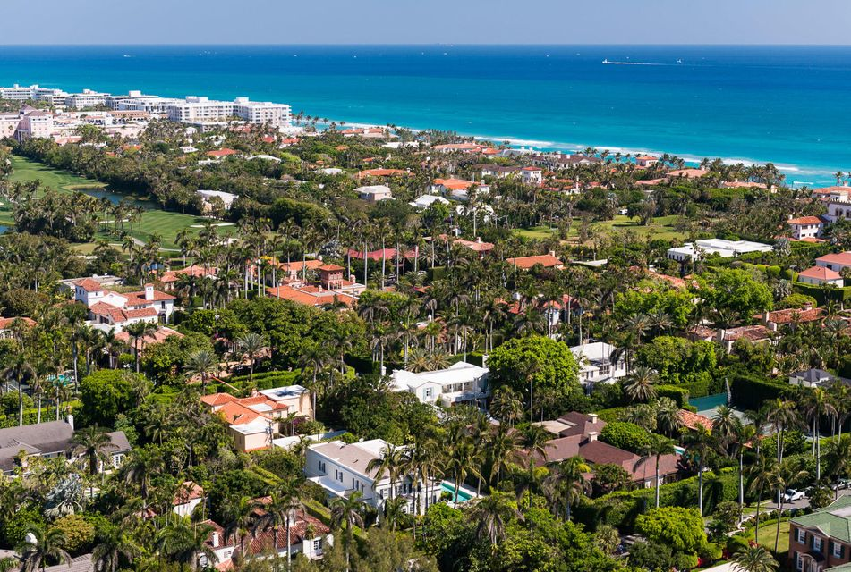 241  El Vedado Road , Palm Beach FL 33480 is listed for sale as MLS Listing RX-10412836 photo #20