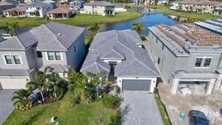 16329 Cabernet Drive  Delray Beach FL 33446