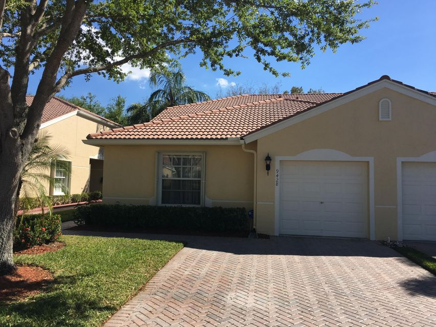 9428 Swansea Lane  West Palm Beach, FL 33411
