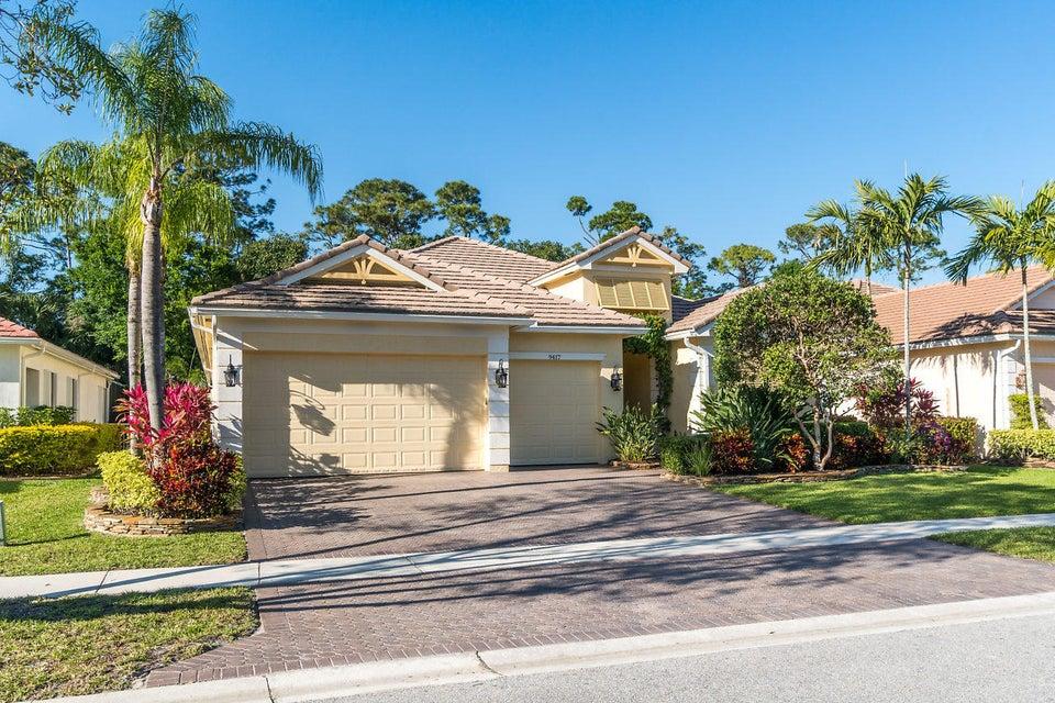 9417 Madewood Court  Royal Palm Beach FL 33411