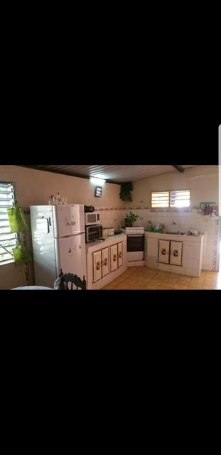 Single Family Home for Sale at 85 N Placetas Villa Clara /Cuba # Cuba 85 N Placetas Villa Clara /Cuba # Cuba Other Areas 00000 United States