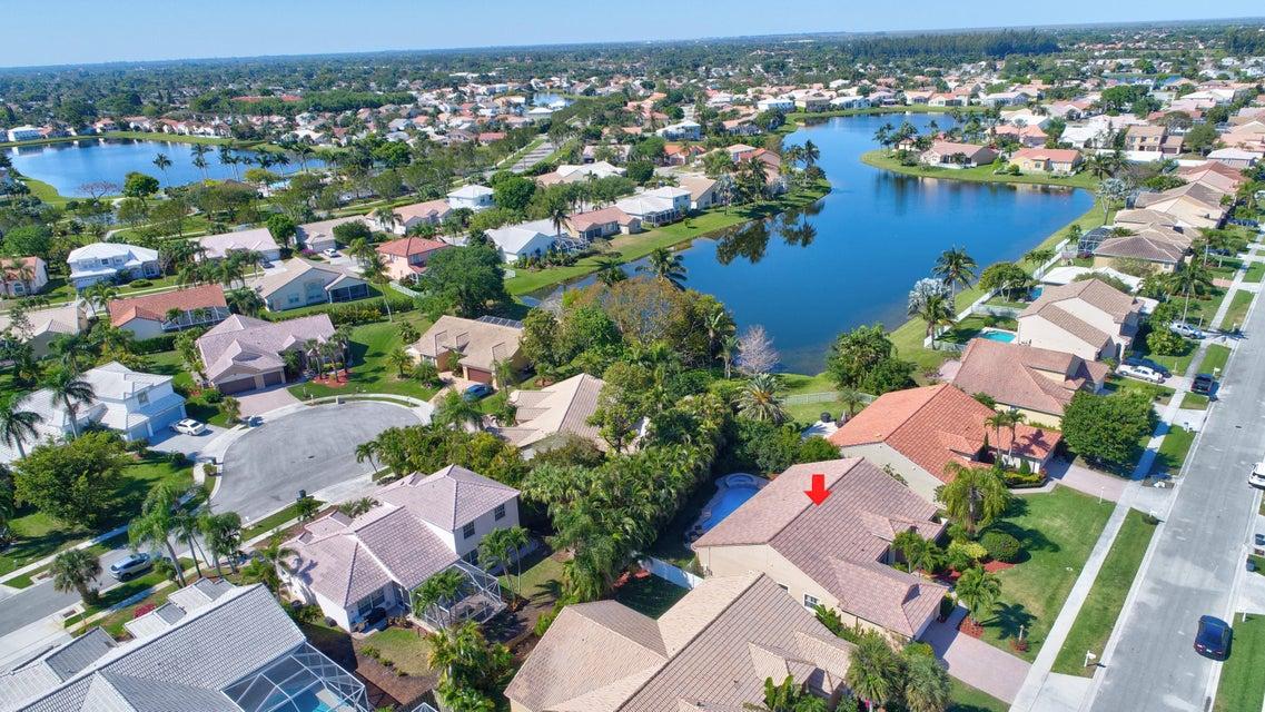 9392 Lake Serena Drive Boca Raton, FL 33496 photo 38