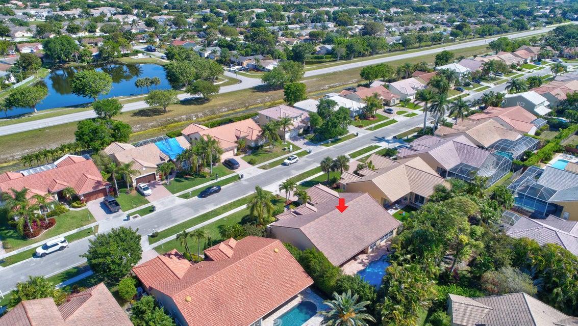 9392 Lake Serena Drive Boca Raton, FL 33496 photo 32