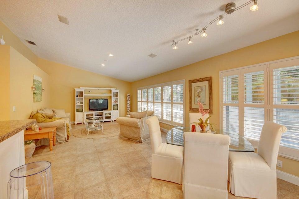 9392 Lake Serena Drive Boca Raton, FL 33496 photo 11