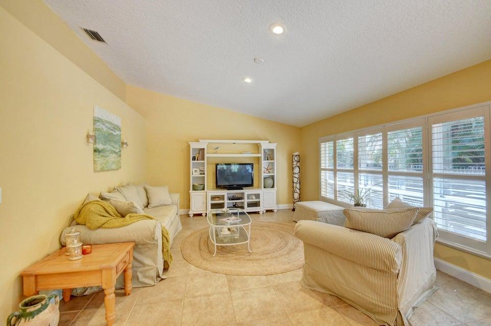 9392 Lake Serena Drive Boca Raton, FL 33496 photo 12
