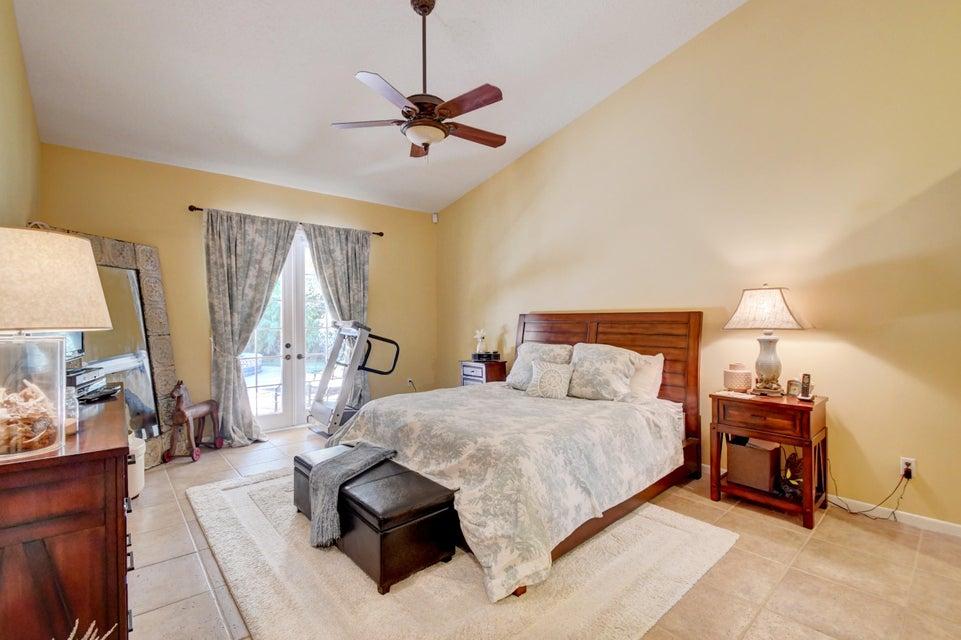 9392 Lake Serena Drive Boca Raton, FL 33496 photo 15