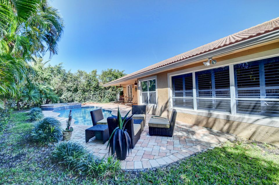 9392 Lake Serena Drive Boca Raton, FL 33496 photo 27